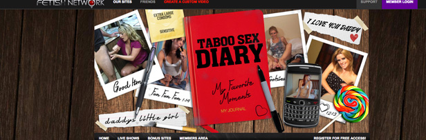 nicest taboo xxx website proposing great hardcore videos