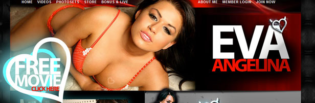 most awesome pornstar porn site if you're up for top notch porn content