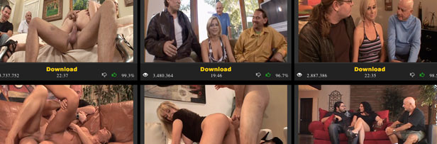 finest cuckold xxx website to enjoy some awesome hd porn videos