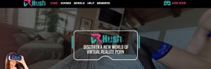most exciting virtual porn website to get amazing hd porn movies